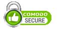 comodo_secure_113x59_transp